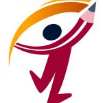 ilt logo copy