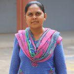 Jyoti Tadvi